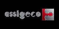 Assigeco Partner Benelli Consulenti Assicurativi