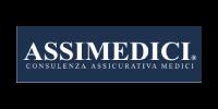 Assimedici Partner Benelli Consulenti Assicurativi