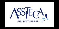 Assiteca Partner Benelli Consulenti Assicurativi