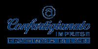 Confartigianato Lodi e Provincia Partner Benelli Consulenti Assicurativi