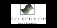 Selecover Partner Benelli Consulenti Assicurativi