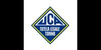UCA Assicurazioni Partner Benelli Consulenti Assicurativi