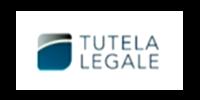 Benelli Consulenti Assicurativi - Partner di Tutela Legale